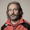 Ralf Geyer