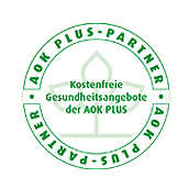 AOK-Plus-Partner